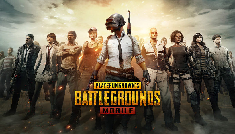 pubg mobile money hack mod apk download
