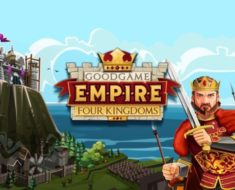 empire four kingdom hack apk