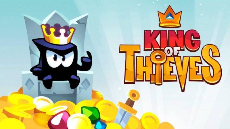 king of thieves hack apk 2.32.1