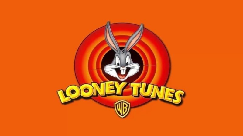 Looney Tunes 17.1.2 Mod Apk (Unlimited Gold, Energy) Latest Version Download