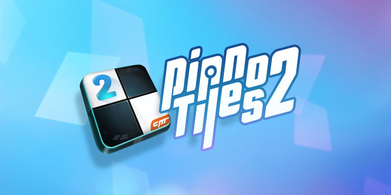 Piano Tiles 2 3.1.0.757 Mod Apk (Unlimited Money/Shopping) Latest Version Download