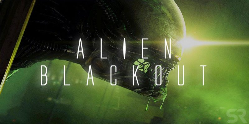 Alien: Blackout 2.0 Mod Apk + Data (Unlimited Money) Latest Version Download