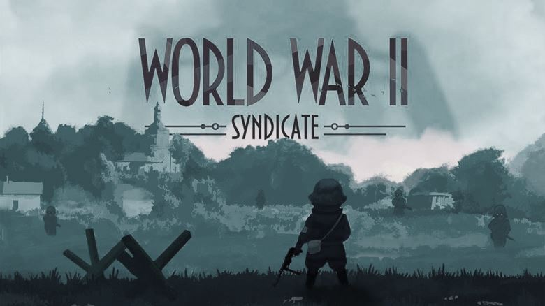 World War 2: Syndicate TD 1.4.216 Mod Apk (Unlimited Money) Latest Version Download