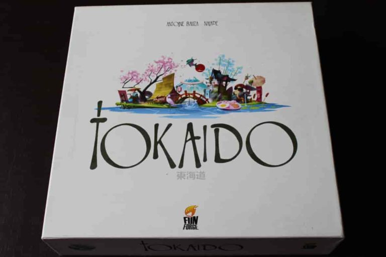 Tokaido: A Fun Strategy Game 1.12.03 Mod Apk + Data (Unlimited Money) Latest Download