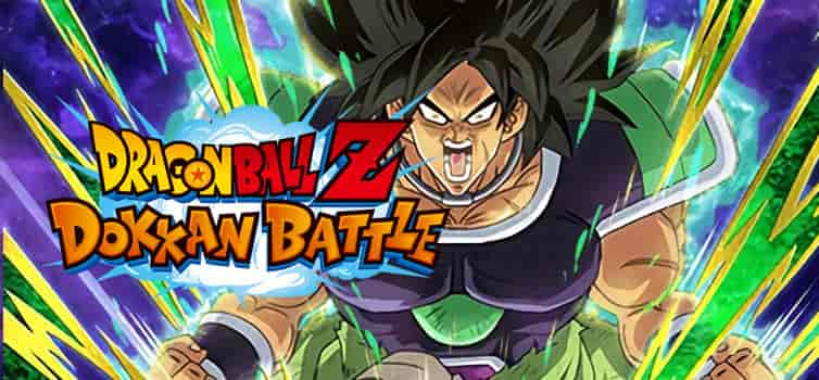 Dragon Ball Z Dokkan Battle 3.6.1 Mod Apk (Unlimited Everything) Latest Version Download
