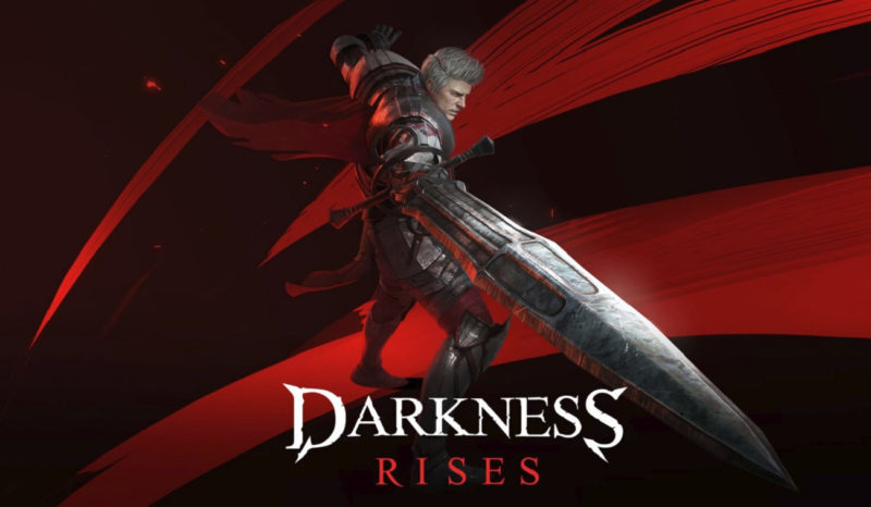 Darkness Rises 1.35.0 Mod Apk (Unlimited Everything) Latest Version Download