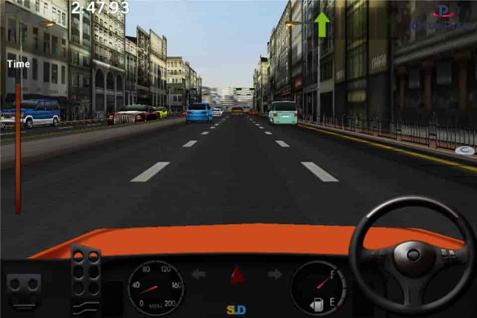 dr driving mod apk all cars unlocked