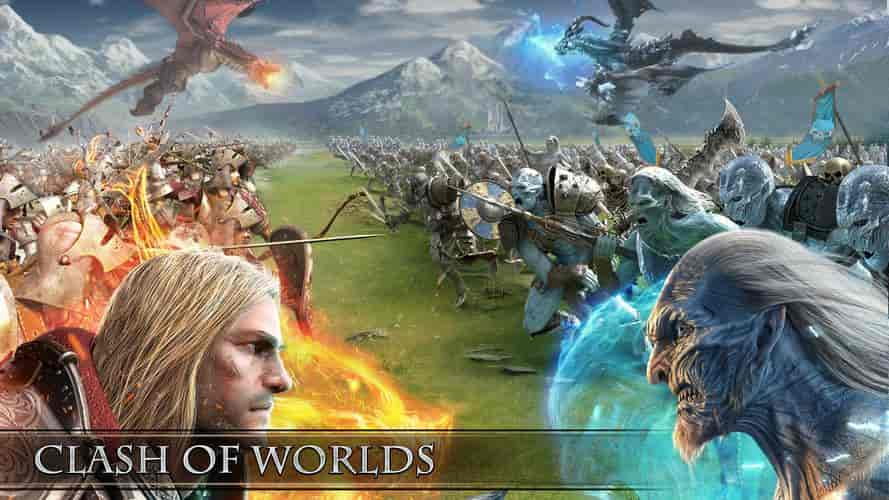Rise of Empire 1 250 134 Mod Apk + Data (Unlimited Money) Download