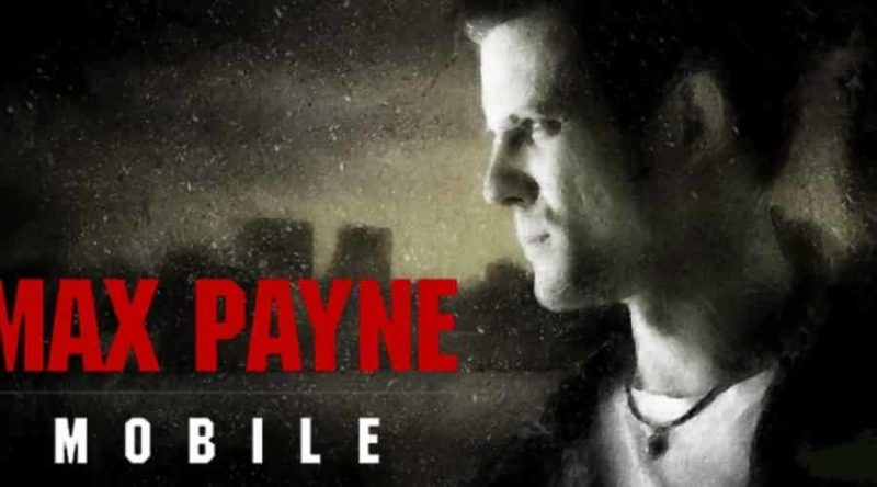 Max Payne Mobile v1.2 Mod Apk (Unlimited Everything) Latest Version Download