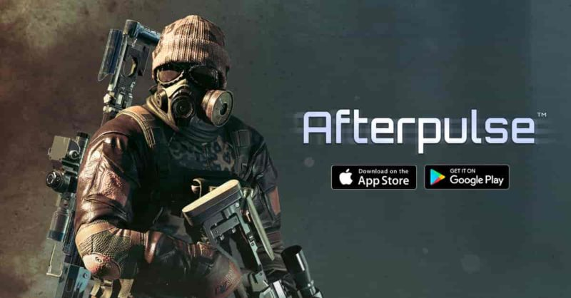 Afterpulse 2.5.2 Full Mod Apk + Data (Unlimited Money) Latest Version Download