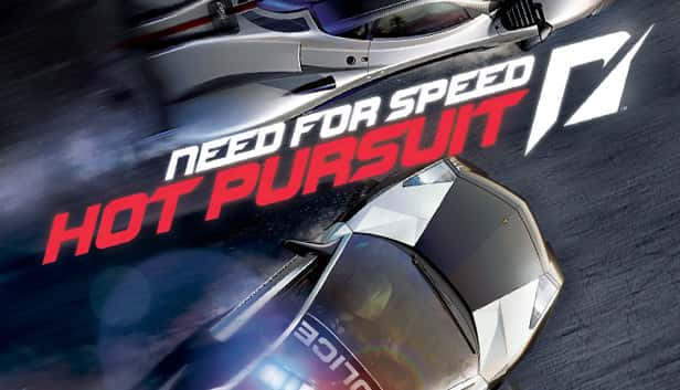 Need for Speed Hot Pursuit 2.0.28 Mod Apk + Data (Unlimited Everything) Latest Version Download