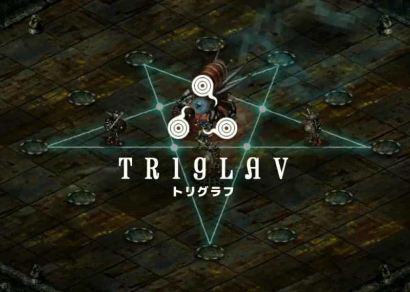 Triglav 1.2.282 Mod Apk (Unlimited Money) Latest Version Download