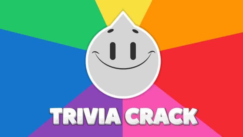 Trivia Crack 3.48.2 Mod Apk (Premium) Latest Version Download