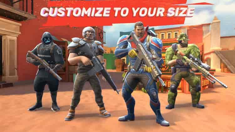 guns of boom latest version