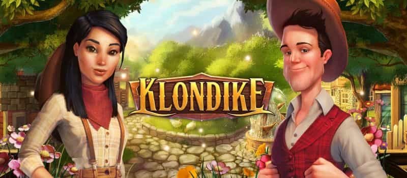 Klondike Adventures 1.75 Mod Apk (Unlimited Gems) Latest Download