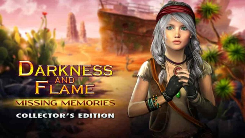 Darkness and Flame 2 1.1.1 Mod Apk + Data (Unlimited Money) Latest Version Download