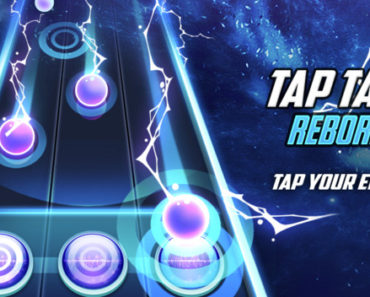 Games1tech - Page 2 of 29 - Latest Free Mod Apk Games and Cracked