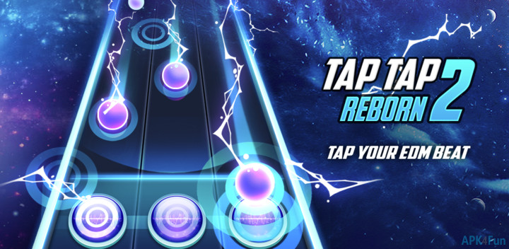 Tap Tap Reborn 2 3.0.9 Mod Apk (Unlimited Rubies/Coins) Latest Version Download