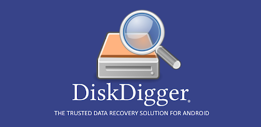 DiskDigger Pro file recovery 1.0-pro-2019-07-09 Apk (Premium) Latest Version Download
