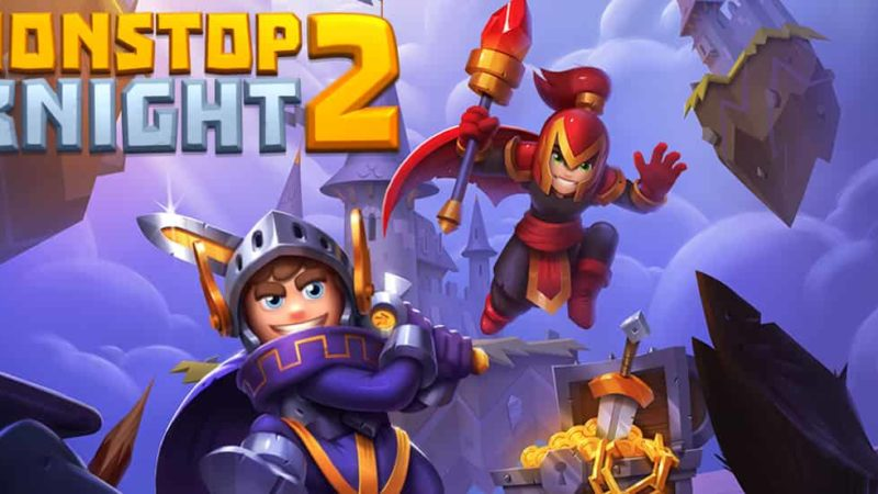 Games1tech - Latest Free Mod Apk Games For Android 2019