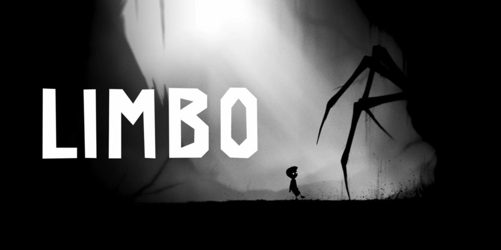 Limbo Mod Apk + Data 1.17 (Unlimited Everything) Latest Version Download