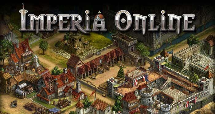 Imperia Online 8.0.0 Mod Apk + Data (Unlocked All) Latest Version Download