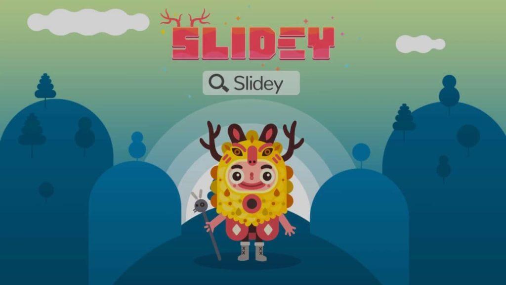 Slidey: Block Puzzle 2.3.16 Mod Apk (Unlimited Money) Direct Download