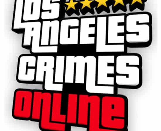 Los Angeles Crimes 1.5.4 Mod Apk (Unlimited Ammo) Latest Version Download
