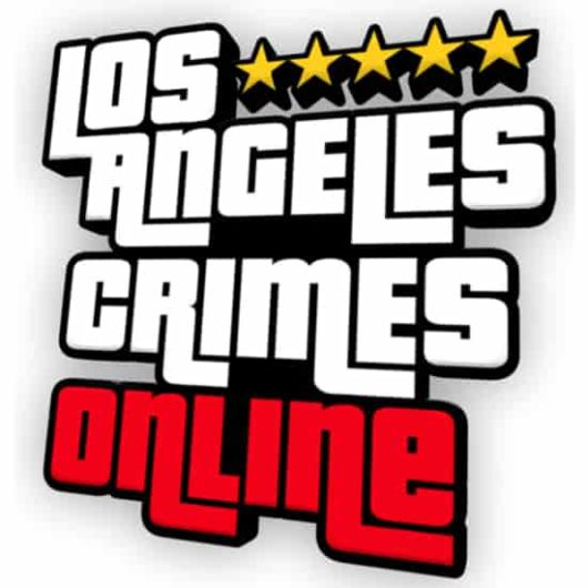 Los Angeles Crimes 1.5.4 Mod Apk (Unlimited Ammo) Latest Version Download