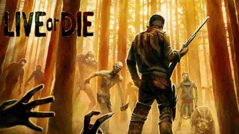 Live or Die: Survival 0.1.425 MOD APK (Unlimited Money) Latest Download