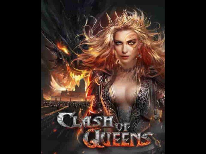 Clash of Queens Mod Apk 2.6.2 (Unlimited Money) Latest Download