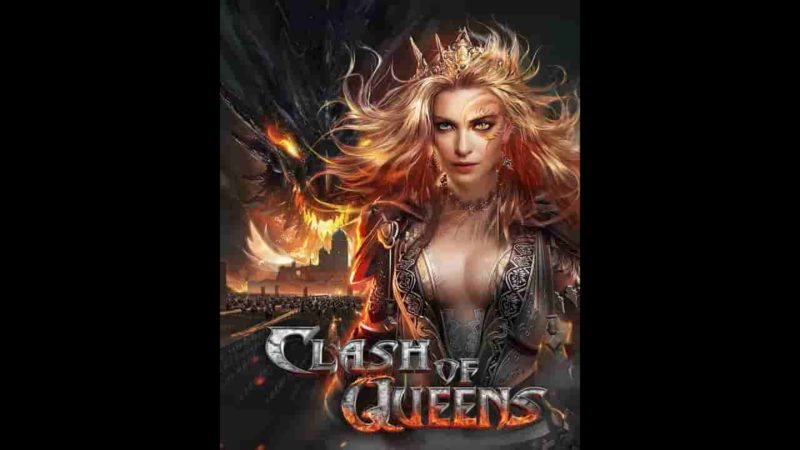 Clash of Queens Mod Apk 2.6.2 (Unlimited Money) Latest Download