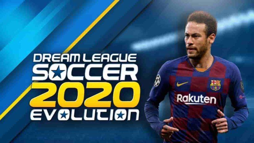 Soccer Cup 2020 1.9.0 Mod Apk (Premium) Latest Version Download