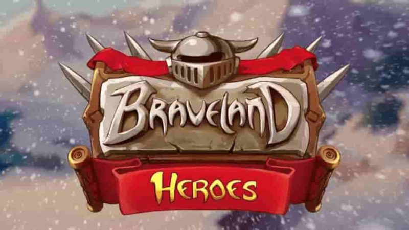 Braveland Heroes 1.46.1 Mod Apk (Unlimited Money) Latest Version Download