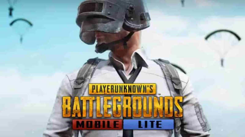 PUBG MOBILE LITE 0.15.0 Mod Apk Data (Unlimited UC) Latest Version Download