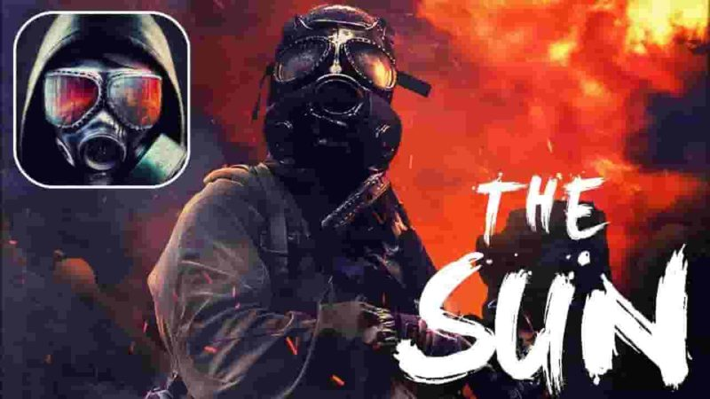The Sun: Origin 1.8.1 Mod Apk (Unlimited Money) Latest Version Download