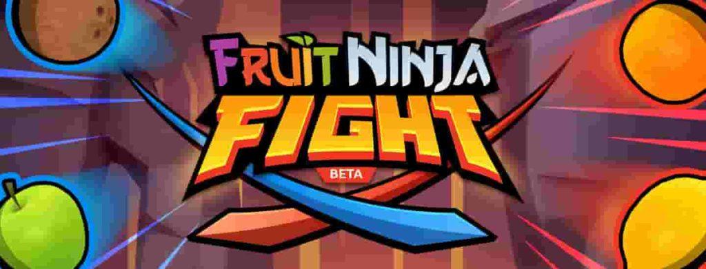 Fruit Ninja Fight 1.45.0 Mod Apk (Unlimited Money) Latest Version Download