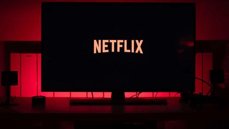 Free Netflix Premium Mod Apk Account Username & Password 2020