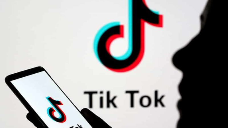 TikTok MOD APK 15.2.3 (Unlimited Fans) Latest Version Download