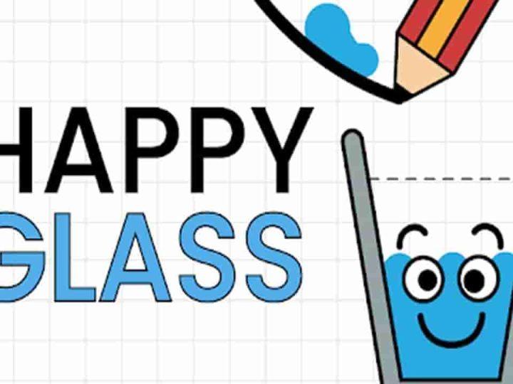 Happy Glass 1.0.48 Mod Apk (Money/ Water) Latest Version Download