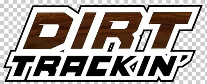 Dirt Trackin Mod Apk 3.0.1 (Unlocked All) Latest Version Download