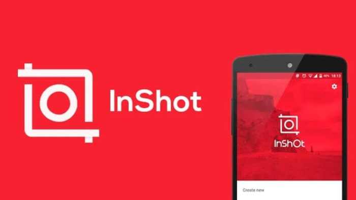 InShot Pro APK 1.639.272 (MOD Unlocked All Pack) Latest Version Download