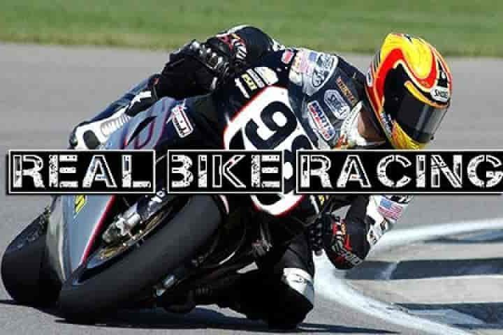 Real Bike Racing Mod Apk 1.0.7 (Unlimited Money) Free Download