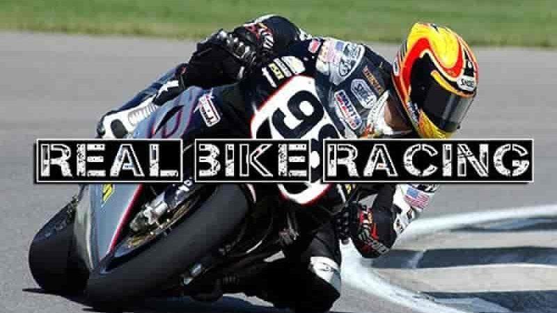Real Bike Racing Mod Apk 1.0.7 (Unlimited Money) Free Download
