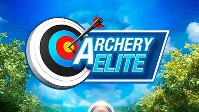 Archery Elite 3D 3.1.3.0 Mod Apk (Bow and Arrow) Latest Version Download