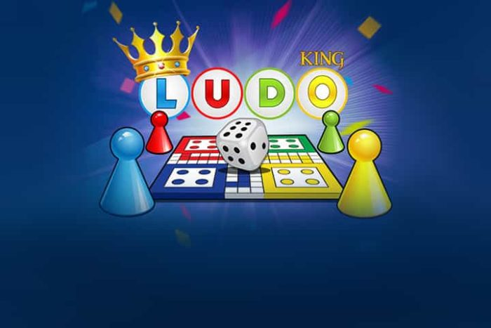 Ludo King 4.5.0.101 Mod Apk (Unlimited Money) Latest Download