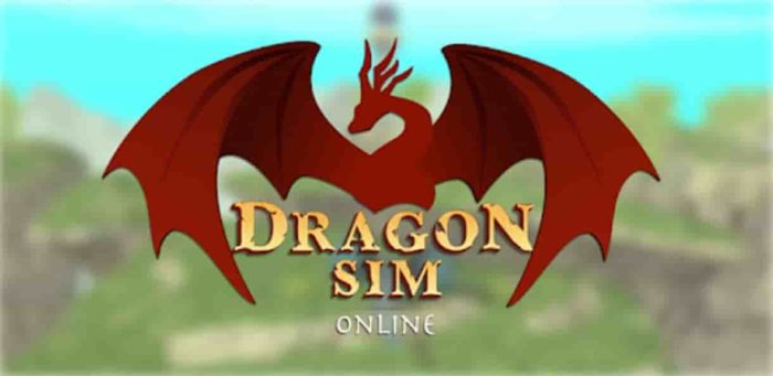 Dragon Sim 100 Mod Apk (Money/Unlocked) Latest Version Download