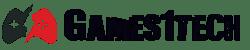 Games1tech