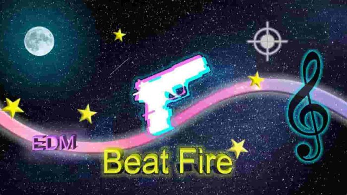 Beat Fire Mod APK 1.1.27 (Unlimited Coins) Latest Download