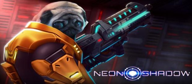 Neon Shadow 1.40.84 Mod Apk (Ammo/Health) Download